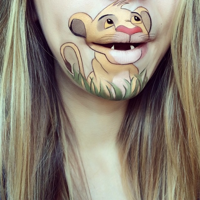 laura-jenkison-cartoon-lip-art