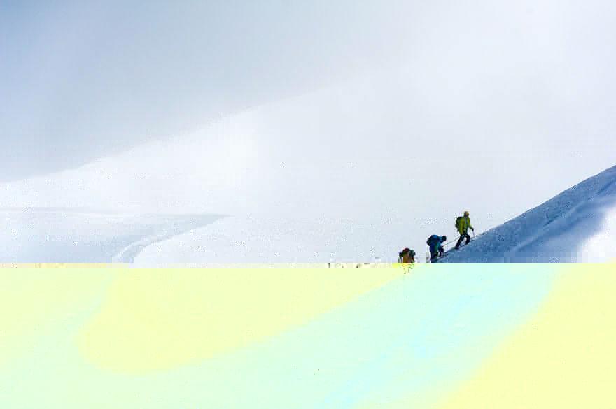 alpes-images-sensationnelles-kamil-tamiola-photgraphe-italie
