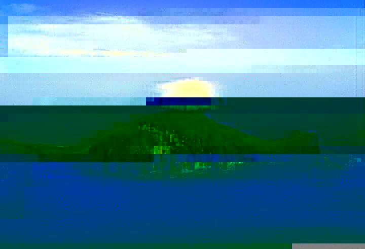 ile-forme-originale-a-travers-le-monde