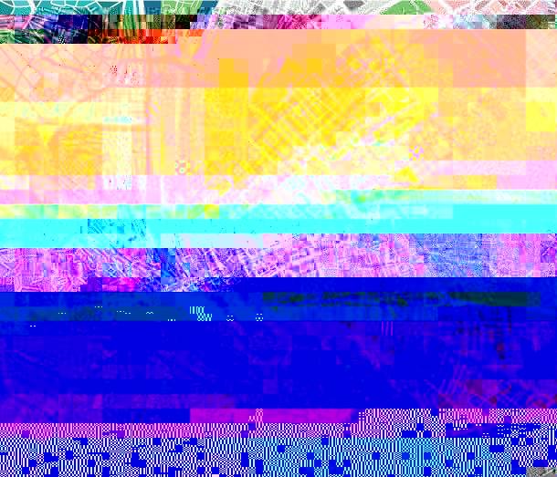 egg-map-dénes-sátor-designer-hongrois-carte-en-forme-d-oeuf-balle-anti-stress