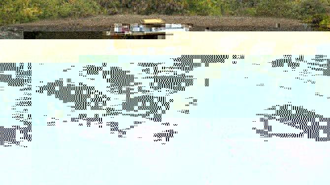 hôtel-flottant-serbie-concept-salt-&-walter-catamarans-chambre