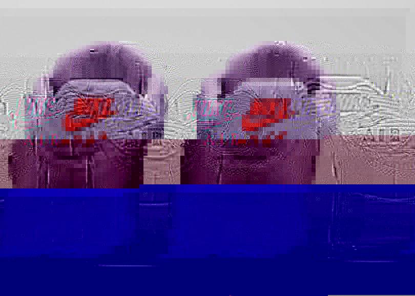 nike-FA15-air-max-90-city-nouvelle-collection-chaussure-hommage-dessert-préférés