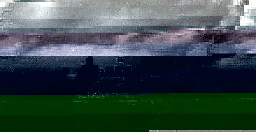 Train-Storm-Insta__880