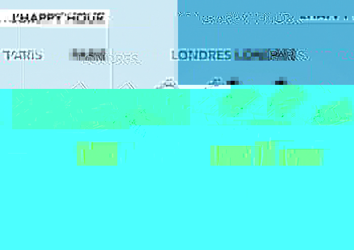 paris-vs-londres-happy-hour