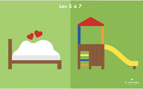 La-vie-Avant-Après-avoir-des-enfants-expliquée-en-images