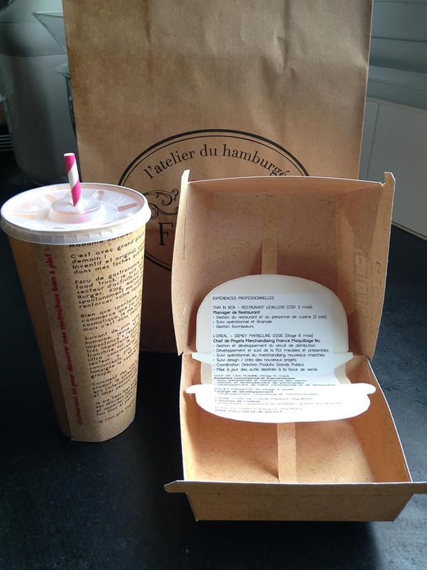 il-postule-chez-big-fernand-avec-un-cv-en-forme-de-boite-a-burger-3