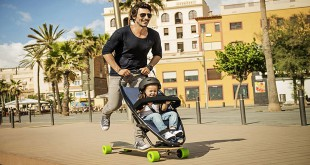 pousette-skateboard-qui-va-vous-faire-amer-les-balades-en-famille
