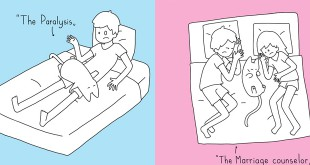 quand-ton-chat-dort-avec-toi
