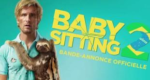 -sortie-2-decembre-babysitting2-film