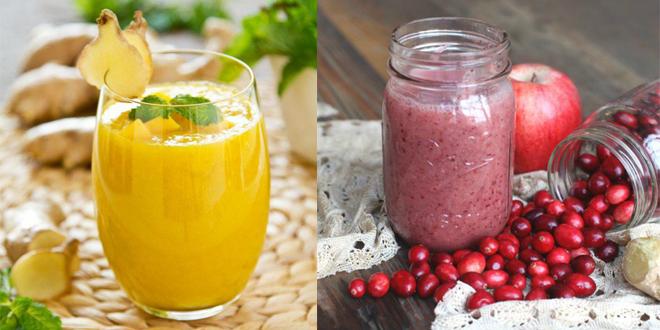 5-smoothies-fruités-pour-unde-detox-reussie