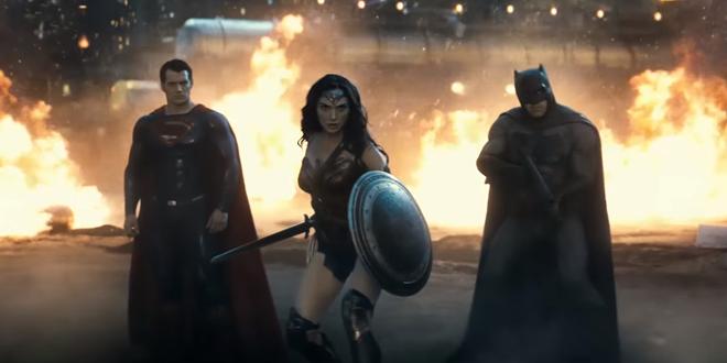 superman-v-batman-film-bande-annonce-nouveau-trailer