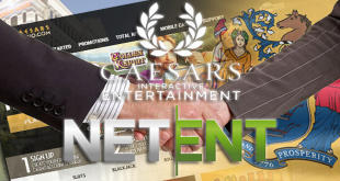 article-net-ent-poursuit-expansion-new-jersey