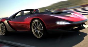 ferrari-voiture-luxe-rouge-prix-