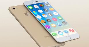 iphone-prototype-nouveau-iphone-7