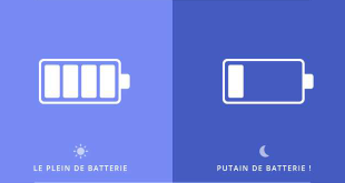 midi-vs-minuit-difference-telephone-batterie