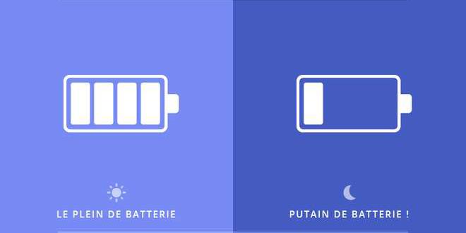midi-vs-minuit-difference-telephone-batterie