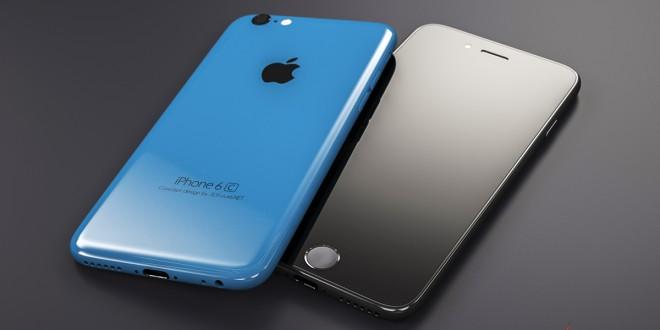 Apple-commande-des-capteurs-photo-Sony-pour-son-prochain-iPhone-6C-2