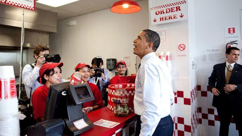 barack-obama-five-guys