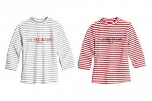 asap-rocky-collaboration-guess-originals