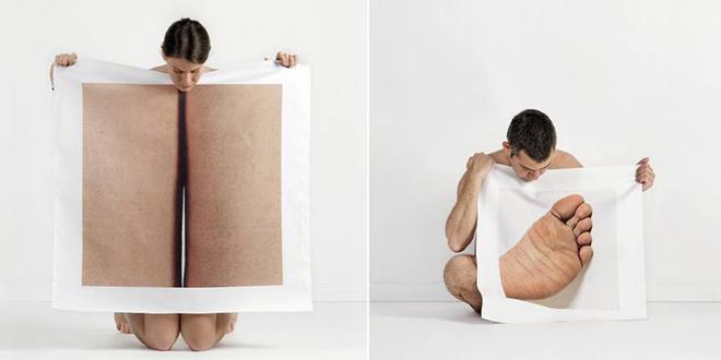 body-perceptions-photographs