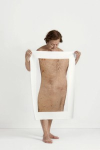 body-perceptions-photographs