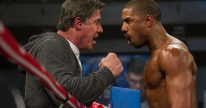 creed-photo-948457