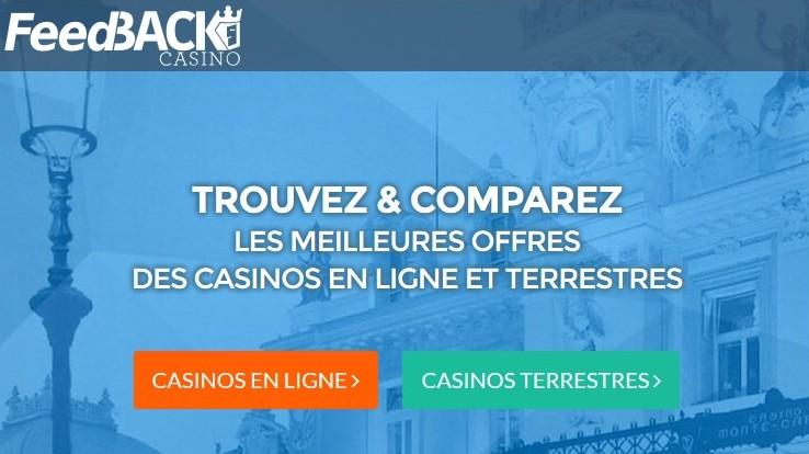 feedback-casino-le-comparateur-casino-en-ligne-hors-ligne