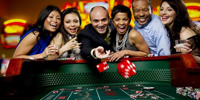 feedback-casino-le-comparateur-de-casino-en-ligne-et-hors-ligne
