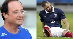 francois-hollande-tacle-benzema