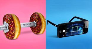 mixe-objet-quotidien-pour-se-moquer-de-nos-addictions
