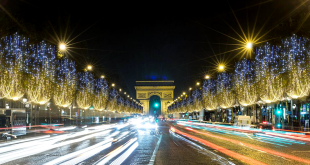 champs-elysees-images-hd