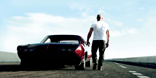 date_de_sortie_fast_and_furious_8