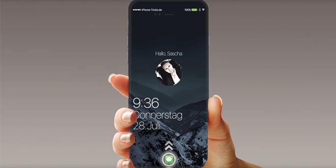 nouvau-iphone7-prototype-nouvel-iphone
