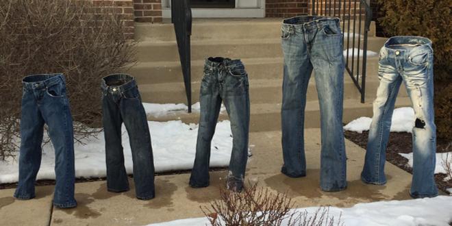 jeans-congeles-mineapolis