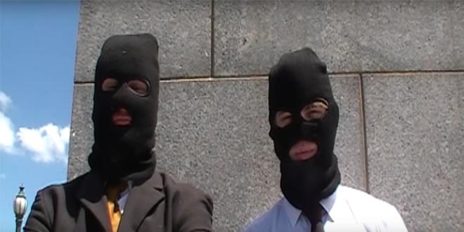 rancon-voleur-masque-noir-deux-hommes