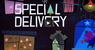 sepcial-delivery-spotlight