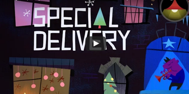 sepcial-delivery-spotlight