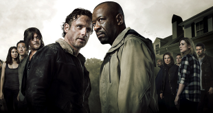 the-walking-dead-personnage