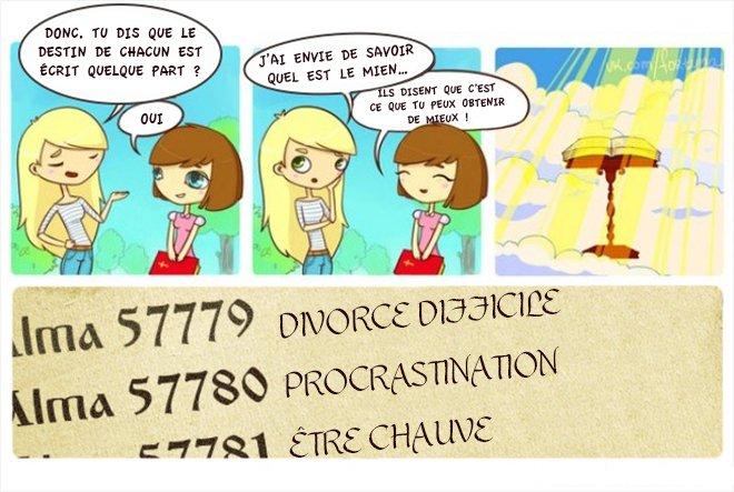 les-problèmes-du-quotidien-des-filles