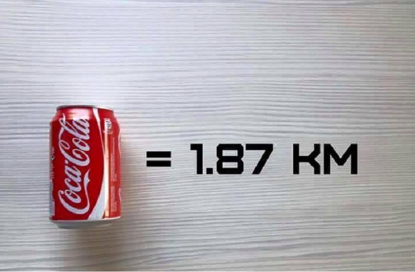 sport-contre-malbouffe-combien-de-kilomètres-dois-tu-courir