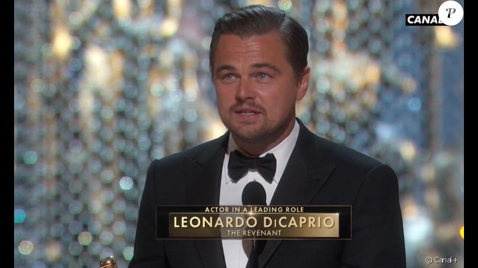 leonardo-dicaprio-oscar-2016-meilleur-acteur-the-revenant