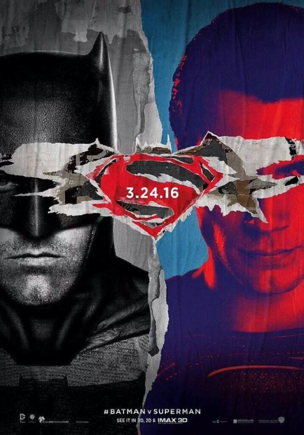 affiche-batman-superman-film-trailer-final