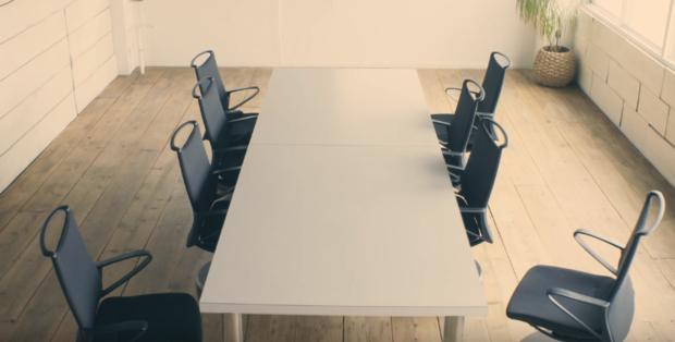 nissan-chaise-qui-se-range-toute-seul-park-assist