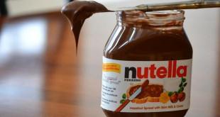 comment-finir-son-pot-de-nutella