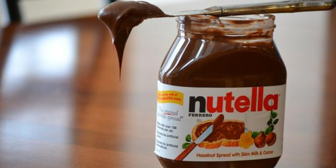 comment-finir-son-pot-de-nutella