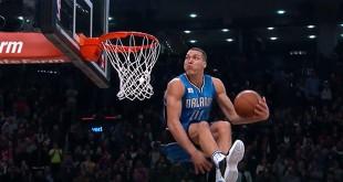 incroyable-dunk-aaron-gordon-salm-dunk-contest-2016-nba