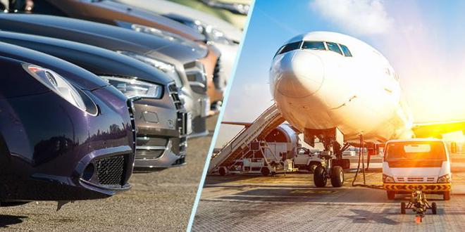 looking4parking-solution-pour-trouver-parking-voyage