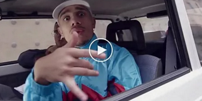 misterv-de-retour-nouveau-clip-de-rap
