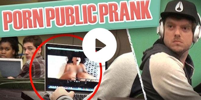 porn-public-prank-regarder-un-film-porno-en-public