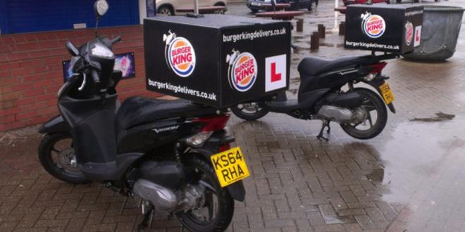 service-de-livraison-a-domicile-burger-king-angleterre